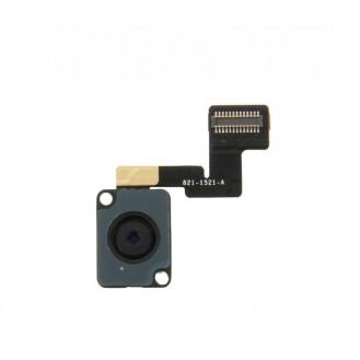 Apple iPad Mini 3 Rück-Haupt Kamera
