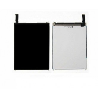 Apple iPad Mini 3 Display LCD Schwarz