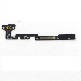 Apple iPad Mini 2 Home Flex Sensor