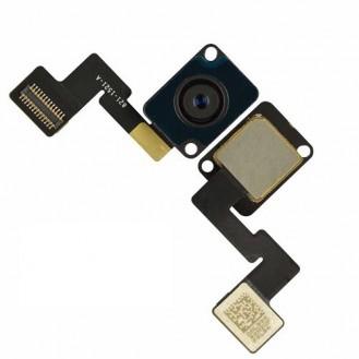 Apple iPad Mini 2 Haupt Kamera