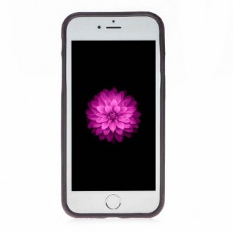 iPhone 7/8 Bouletta Ultra Cover Lila