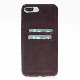 More about iPhone 7/8 Plus Bouletta Ultra Cover CC Lila