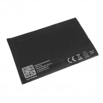 Apple iPad Mini Akku Batterie