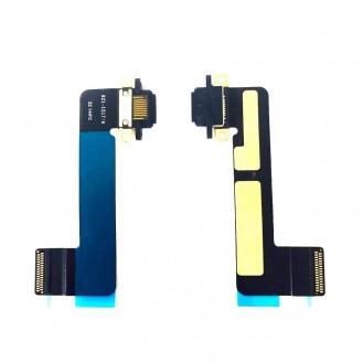 Apple iPad Mini Ladebuchse Flex Kabel