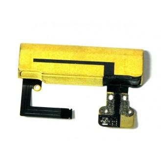 Apple iPad Mini Rechte Right 3G Antenne Flex Kabel
