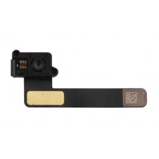 Frontkamera für Apple iPad Mini