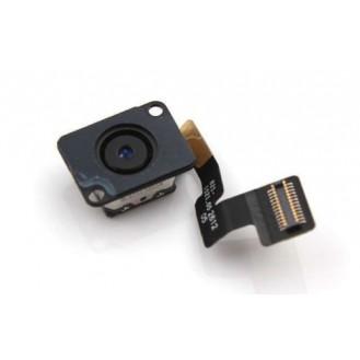 Hauptkamera für Apple iPad Mini