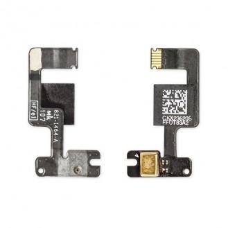 Apple iPad 4  Mikrofon Flex Kabel A1458, A1459, A1460