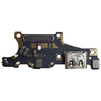 Huawei Mate 10 USB Ladebuchse Flex Kabel