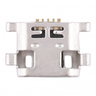 Huawei Honor 6C USB Ladebuchse Flex Kabel