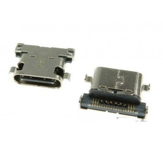 LG G5 USB Ladebuchse Flex Kabel