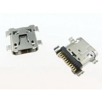 LG G3  USB Ladebuchse Flex Kabel