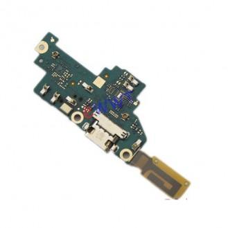 Google Pixel Ladebuchse Flex Kabel