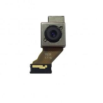 Google Pixel 2 Haupt Kamera
