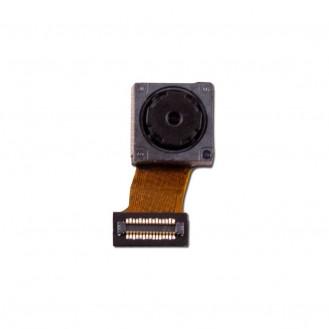 Google Pixel 2 Front Kamera