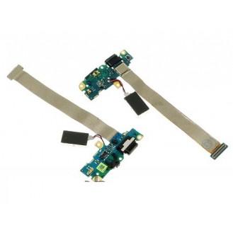 Google Pixel 2 Ladebuchse Flex Kabel