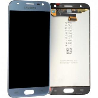LCD Display Samsung J330F Galaxy J3 2017 Original full Black