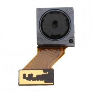 Hauptkameramodul kompatibel mit Google Pixel 2 XL