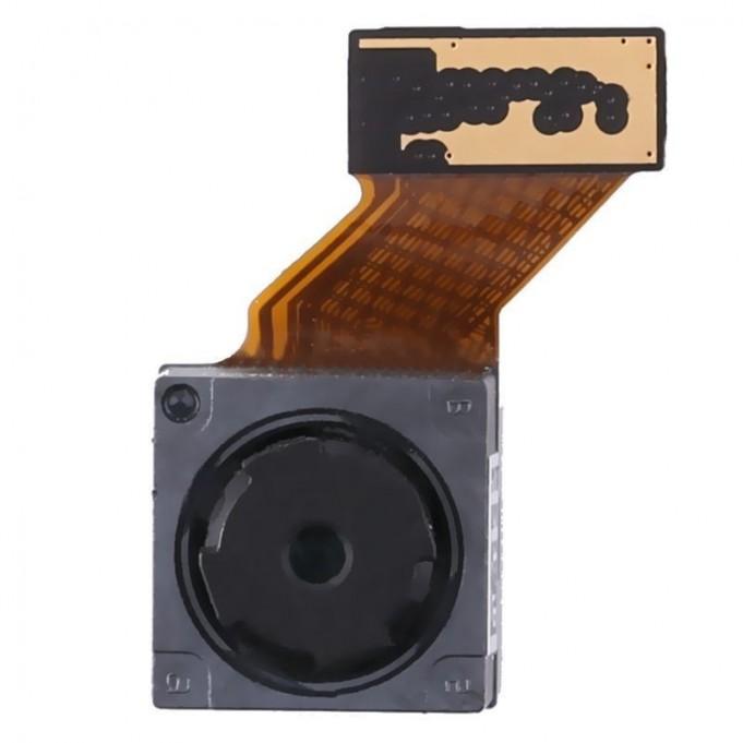 Google Pixel 2 XL Front Kamera
