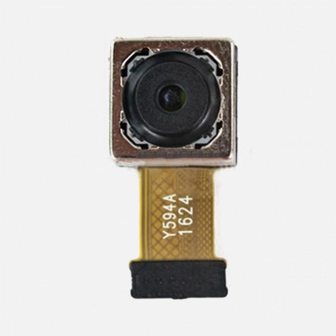 Google Pixel XL Haupt Kamera