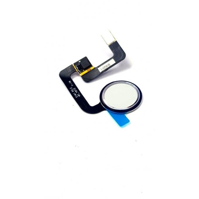 Google Pixel XL Fingerabdrucksensor Flex Kabel