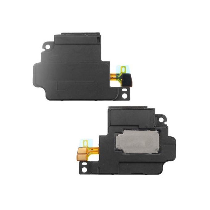 Google Pixel XL Lautsprecher Flex Kabel