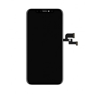 Apple iPhone XS MAX OEM LCD Display Touchscreen