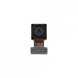 Haupt-Kamera-Modul, kompatibel mit Samsung Galaxy A3 2016 A310F