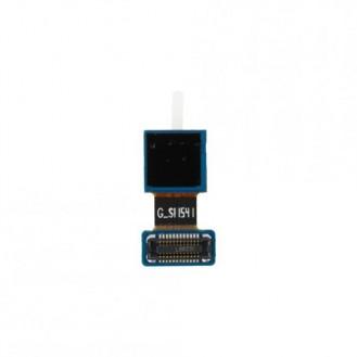 Samsung Galaxy A5 A500 Frontkameramodul 5MP