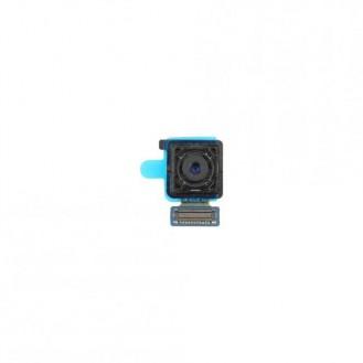 Hauptkameramodul kompatibel mit Samsung Galaxy A3 2017