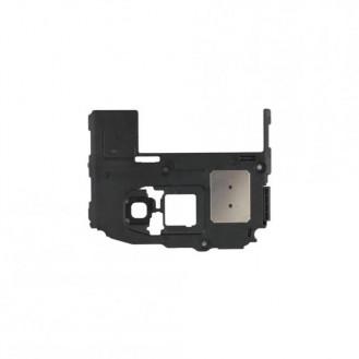 Lautsprechermodul kompatibel mit Samsung Galaxy A3 2017
