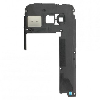 Samsung Galaxy A5 2017 Lautsprechermodul