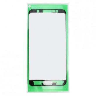 Samsung Galaxy J7 2016 LCD Klebestreifen