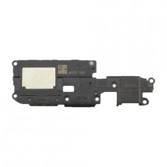 Huawei P Smart Lautsprechermodul