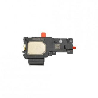 Huawei Honor 10 Lautsprechermodul