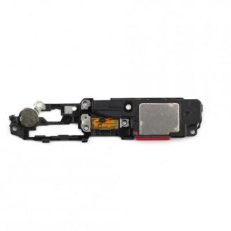 Huawei Mate 10 Lautsprechermodul