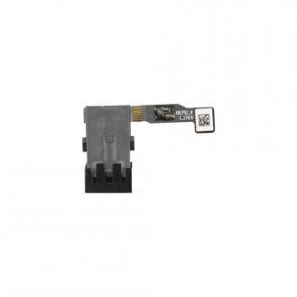 Huawei Mate 10 Kopfhöreranschluss