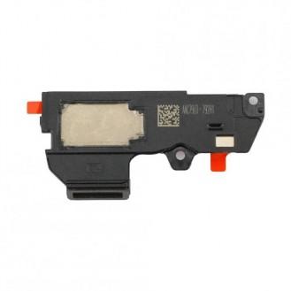 Huawei Mate 10 Lite Lautsprechermodul