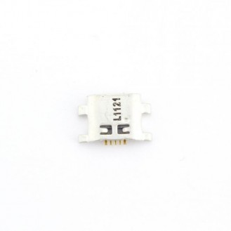 Huawei Mate 10 Lite Dock Connector Port