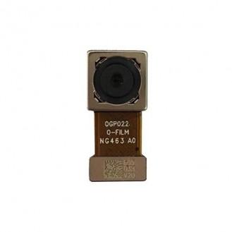 Huawei P8 Lite Hauptkamera