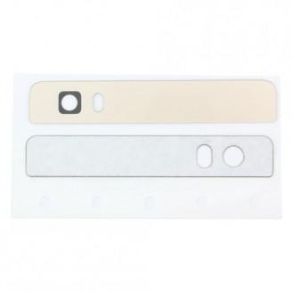 Huawei P8 Lite Hauptkameralinse Gold