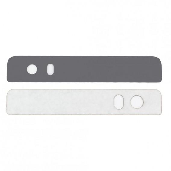 Huawei P8 Lite Hauptkameralinse Schwarz