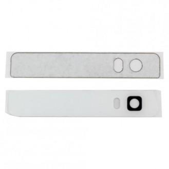 Huawei P8 Lite Hauptkameralinse Weiss