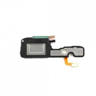 Huawei Mate 10 Pro Lautsprechermodul