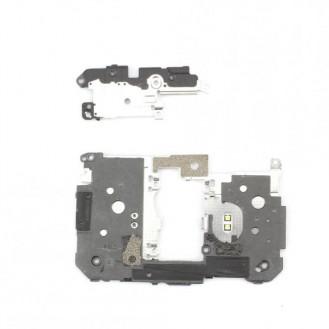 Huawei Mate 10 Pro Hauptplatinen Halterung