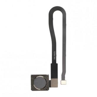 Huawei Mate 10 Pro Fingerabdrucksensor Grau