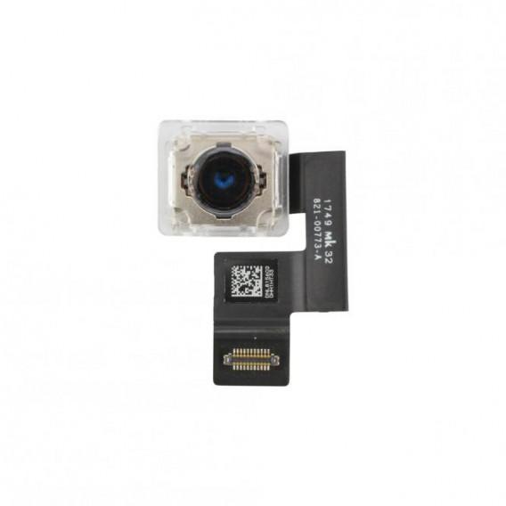 Hauptkamera Modul kompatibel mit iPad Pro 12,9 (2017)