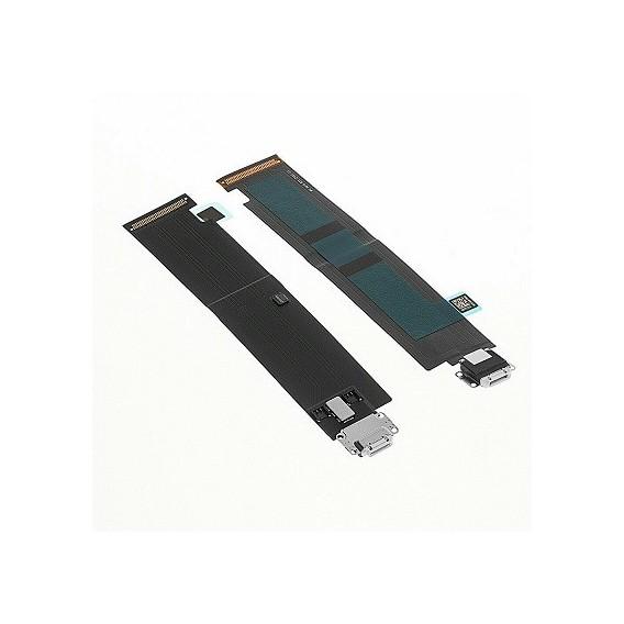 Ladebuchse für iPad Pro 12.9 2015 Lightning Dock Connector