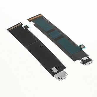 Ladebuchse für Apple iPad Pro 12.9 2015 Lightning Dock Connector Flexkabel