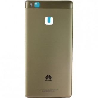 Huawei P9 Lite (VNS-L21) Akkudeckel, Gold